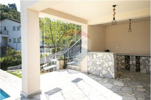 Villa - For Sale - Tivat Tivat Montenegro - 50 - 700011044-1966