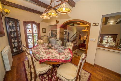 Villa - For Sale - Cetinje Cetinje Montenegro - 8 - 700011001-1678