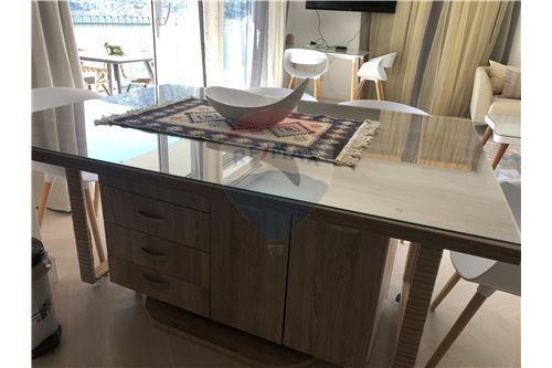 Condo/Apartment - For Sale - Dobrota Kotor Montenegro - 33 - 700011011-155