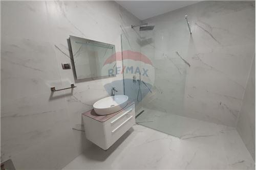 Condo/Apartment - For Rent/Lease - Kruševac Podgorica Montenegro - 32 - 700011007-337