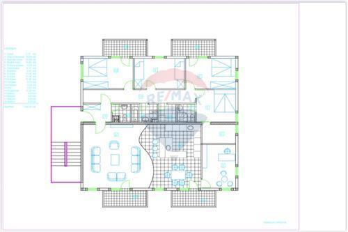 Condo/Apartment - For Sale - Dalmatinska Podgorica Montenegro - 23 - 700011007-317