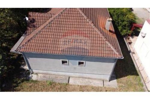 House - For Sale - Zagorič Podgorica Montenegro - 3 - 700011029-186