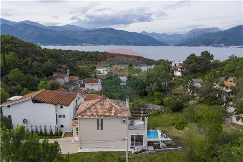 Villa - For Sale - Tivat Tivat Montenegro - 59 - 700011044-1966