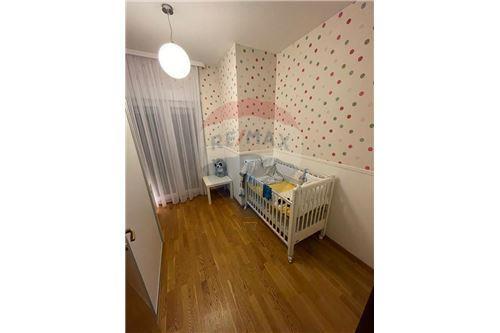 Condo/Apartment - For Sale - City kvart Podgorica Montenegro - 7 - 700011007-370