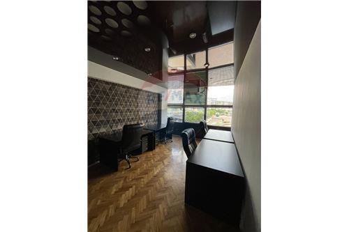 Office - For Rent/Lease - Podgorica Podgorica Montenegro - 24 - 700011020-505