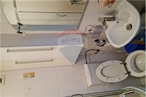 Condo/Apartment - For Rent/Lease - City kvart Podgorica Montenegro - 16 - 700011046-2