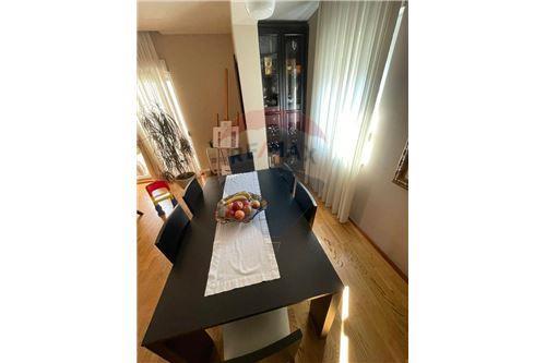 Condo/Apartment - For Sale - City kvart Podgorica Montenegro - 5 - 700011007-370