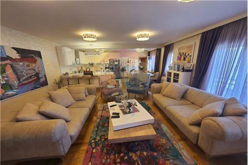 Condo/Apartment - For Sale - Dalmatinska Podgorica Montenegro - 2 - 700011007-317