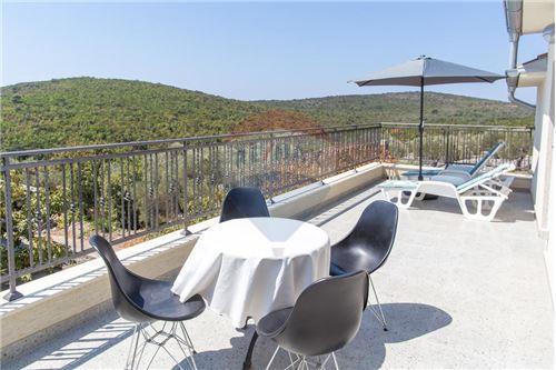 Villa - For Sale - Herceg-Novi Herceg-Novi Montenegro - 32 - 700011007-180