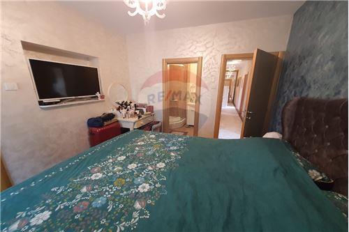 Condo/Apartment - For Sale - Dalmatinska Podgorica Montenegro - 11 - 700011007-317