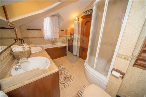 Villa - For Sale - Cetinje Cetinje Montenegro - 28 - 700011001-1678