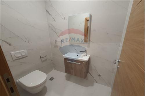 Condo/Apartment - For Rent/Lease - Kruševac Podgorica Montenegro - 28 - 700011007-337