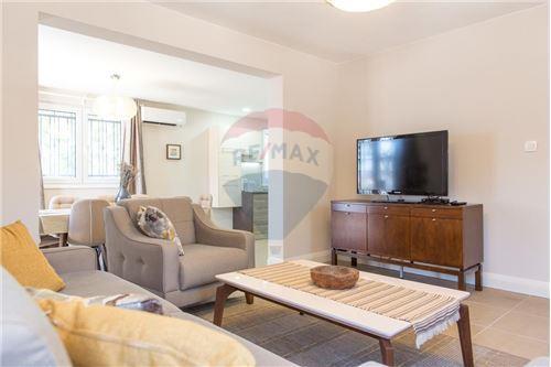 Villa - For Sale - Herceg-Novi Herceg-Novi Montenegro - 6 - 700011007-180