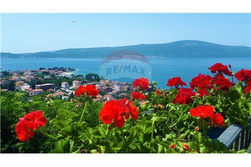 House - For Sale - Donja Lastva Tivat Montenegro - 57 - 700011044-1894