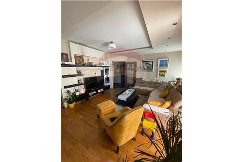 Condo/Apartment - For Sale - City kvart Podgorica Montenegro - 2 - 700011007-370