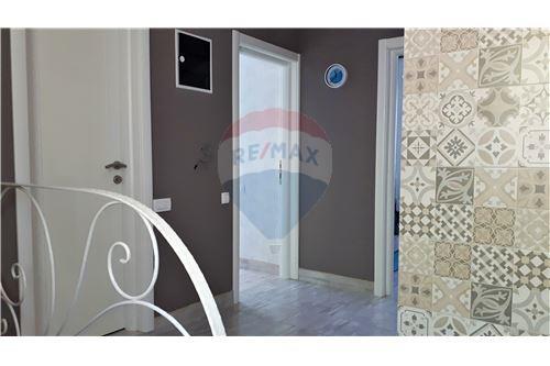 House - For Sale - Donja Lastva Tivat Montenegro - 69 - 700011044-1894