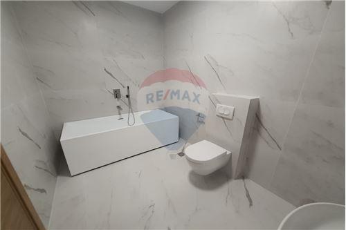 Condo/Apartment - For Rent/Lease - Kruševac Podgorica Montenegro - 30 - 700011007-337