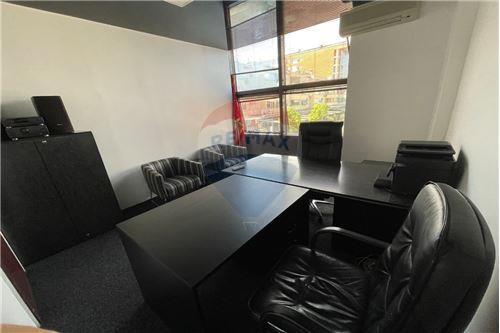Office - For Rent/Lease - Podgorica Podgorica Montenegro - 16 - 700011020-505