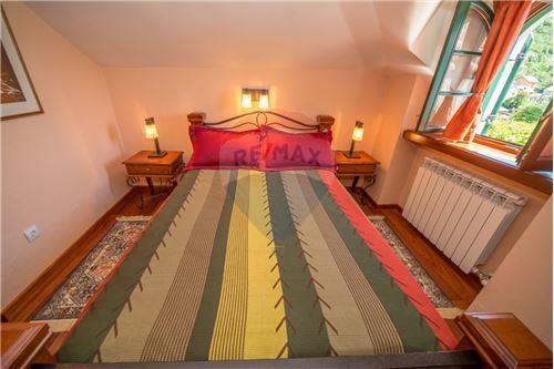 Villa - For Sale - Cetinje Cetinje Montenegro - 23 - 700011001-1678
