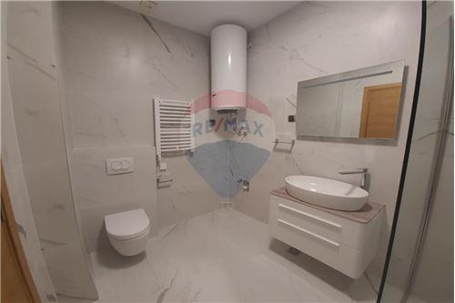Condo/Apartment - For Rent/Lease - Kruševac Podgorica Montenegro - 33 - 700011007-337