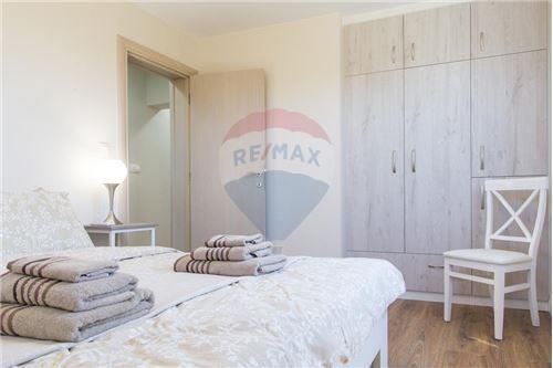 Villa - For Sale - Herceg-Novi Herceg-Novi Montenegro - 16 - 700011007-180