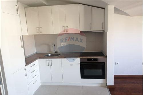 Condo/Apartment - For Sale - Ljubović Podgorica Montenegro - 23 - 700011046-1