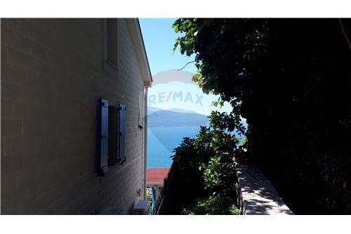 House - For Sale - Donja Lastva Tivat Montenegro - 56 - 700011044-1894