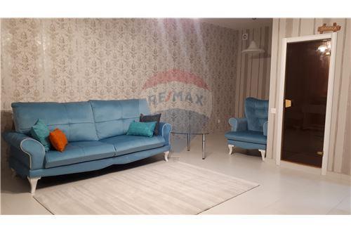 House - For Sale - Donja Lastva Tivat Montenegro - 90 - 700011044-1894