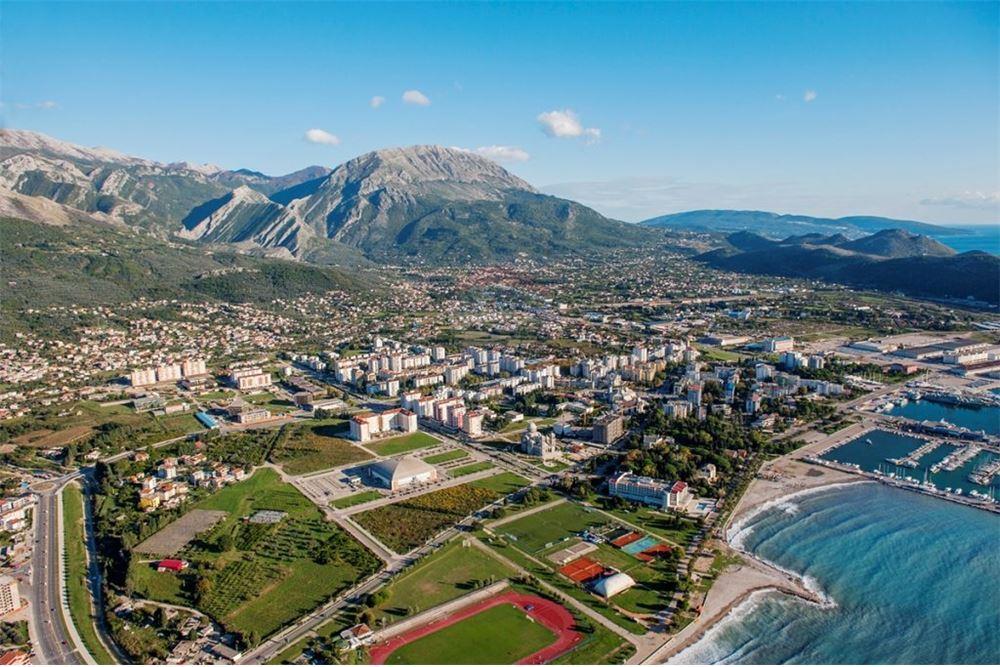 Bar Montenegro Karte.Land Kauf Bar Bar Montenegro 700011006 64