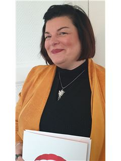 Christelle Ferrand - RE/MAX Immo Advance