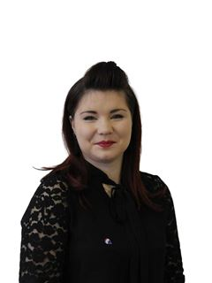 Associate in Training - Aurore Timbert - RE/MAX Ventexpert