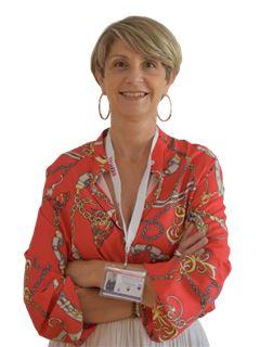 Associate in Training - Valerie BAUDELIN - RE/MAX ImmoCalade