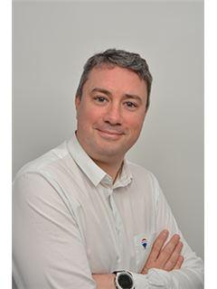 Broker/Owner - Philippe Letourneux - RE/MAX La Reussite Immobilier