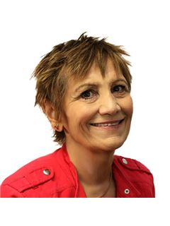 Christiane Demoulin - RE/MAX Plus