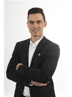 Teddy Briot - RE/MAX Immo Group