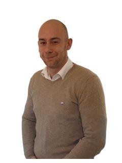Associate in Training - Patrick Langrand - RE/MAX NEWorld Immo Advance