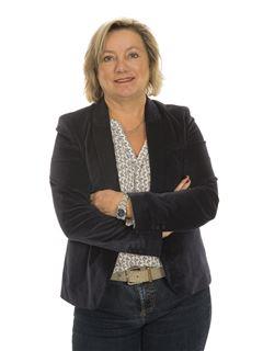Associate in Training - Marjorie TURPIN - RE/MAX NEWorld Immo Advance