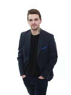 Associate in Training - Gaëtan PRUNIER - RE/MAX LO2i