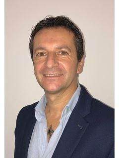 Broker/Owner - Sylvain COMBAT - RE/MAX Performance - Coulommiers Immobilier