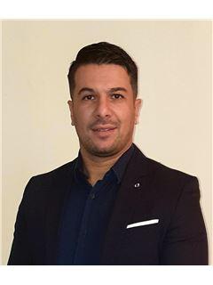 Samir Boucheraki - RE/MAX Immo Group