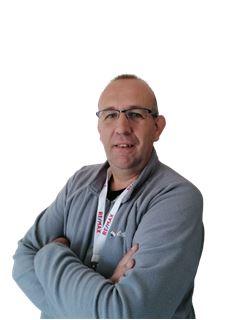 Associate in Training - Alain ANTOINE - RE/MAX IMMOD