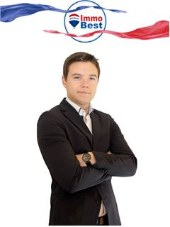 Christophe BENTO - RE/MAX ImmoBest