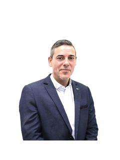 Christophe GERS-MONTIRONI - RE/MAX Home Premium