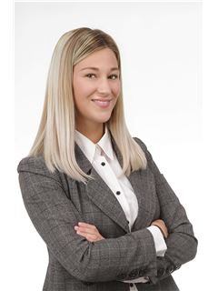 Rental Manager - Aubane Valmori - RE/MAX Selection