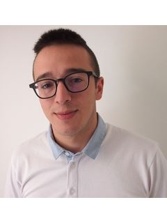 Associate in Training - Nicolas JOSE - RE/MAX Performance - Coulommiers Immobilier