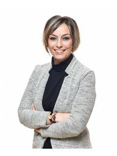 Delphine Dupré - RE/MAX Jolimmo