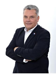 Broker/Owner - Bruno LUSSIAUD - RE/MAX LO2i