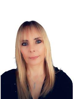 Associate - Stéphanie MARCHAL - RE/MAX IMMOD