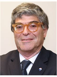 Directeur d'agence - Didier Ostrolenk - RE/MAX ODI