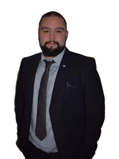 Associate in Training - Marvyn Chagneau - RE/MAX NEWorld Immo Consulting